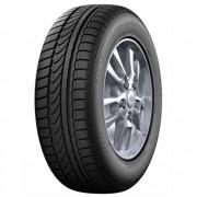 Dunlop Neumático Sp Winter Response 165/65 R14 79 T
