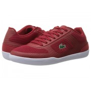 Lacoste Court-Minimal Sport 416 1 Red