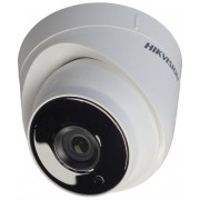 Hikvision DS-2CE56D8T-IT3E (6MM) kültéri analóg turretkamera DS-2CE56D8T-IT3E(6MM)