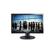 Monitor Lg Led 21,5 Full Hd 1920x1080 Hdmi - 22mp55vq-Bk