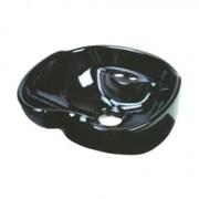 Chiuveta Scafa Coafor - Bazin Ceramic pentru Scafa