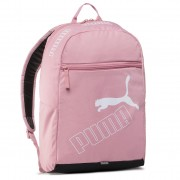 Раница PUMA - Phase Backpack II 077295 03 Foxglove