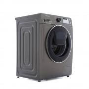 Samsung AddWash WW90K5413UX Washing Machine - Black