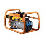 RURIS R-Power 5000S - 50002014