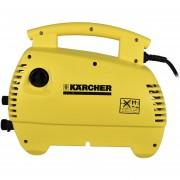 Hidrolavadora Eléctrica Karcher K2.93 de Alta Presión