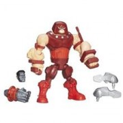 Jucarie Marvel Super Hero Mashers Juggernaut Figure