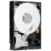 Western Digital AV GreenPower 320GB interne harde schijf