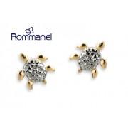 BRINCO ROMMANEL 520163 - 520163