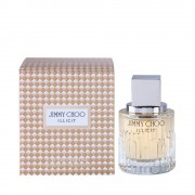 JIMMY CHOO - Illicit EDP 40 ml női