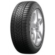 Dunlop 225/50x17 Dunlop Wspt4d*94hrof