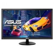 Asus Monitor VP248QG