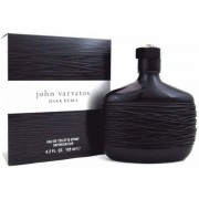 John varvatos - dark rebel eau de toilette - 125 ml