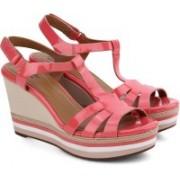 Clarks Women CORAL Sandals
