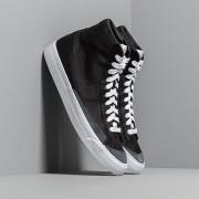 Nike Blazer MID '77 Vintage WE Black/ Black-Black-White