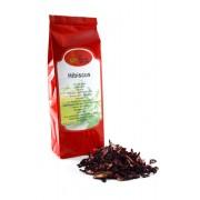 Ceai Hibiscus 100g