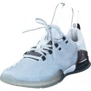 adidas Sport Performance Crazypower Tr W Ftwr White/Vapour Grey Met.F16, Skor, Sneakers & Sportskor, Sneakers, Blå, Dam, 36