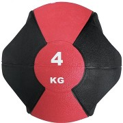 Sharp shape Medicine Ball 4 kg