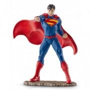 SCHLEICH figura supermen 22504
