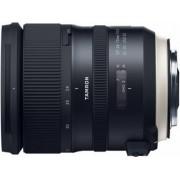 Nikon Objetivo TAMRON 24-70 mm f/2.8 Di Vc Usd G2 N (Encaje: Nikon FX - Apertura: f/2.8 - f/22)