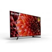 Телевизор SONY KD49XF9005BAEP 4K HDR Premium TV BRAVIA Triluminos