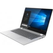 "Lenovo 530-14IKB/i5-8250U/8GB Ram/250GB SSD/14""/Windows 10/B"
