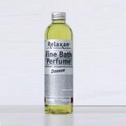 Parfum de baie Relaxan Trandafir, 250 ml