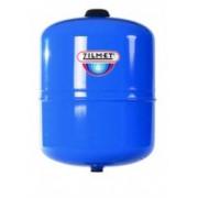 Vas de expansiune pentru hidrofor ZILMET 22-24 L