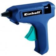 EINHELL - Pistolet à colle BT-GG 200 P