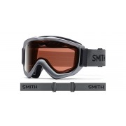 Lunettes de soleil Smith Goggles Smith KNOWLEDGE OTG KN4EGP16