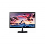 Monitor Samsung LS27F350FHL D-SUB HDMI LED 27''-Negro