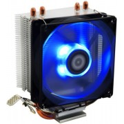 Cooler CPU ID-Cooling SE-902X