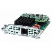Cisco Multi Mode VDSL2/ADSL/2/2+ EHWIC Annex A