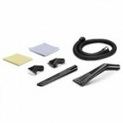 Kärcher autóbelső-tisztító készlet multifunkciós porszívókhoz (28632250)
