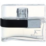 Salvatore Ferragamo F by Ferragamo eau de toilette para hombre 30 ml