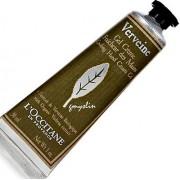 L´Occitane Verbena Hand Cream, Krem na ruky 30ml