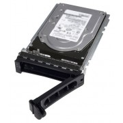 "Dell 120GB SSD SATA Boot MLC 6Gpbs 2.5"" Hybrid HD Hot Plug in 3.5"" Carrier"
