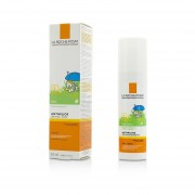 La Roche Posay Anthelios Dermo-Kids Baby Lotion SPF50+ (Specially Formulated For Babies) 50ml