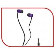 Skullcandy Jib In-Ear W/O Mic S2DUDZ-042 Purple