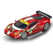 Go - Ferrari 458 Italia Gt2 Af Corse N°71