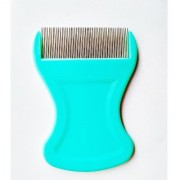 QD Extra small Lice Comb Very effective for Head Lice and Nit Remover Lice remover tool