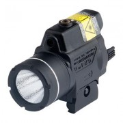 Streamlight Tlr-4 Weapon Light - Tlr-4 G Weapon Light