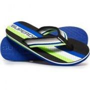 Superdry Trophy flipflop-sandaler