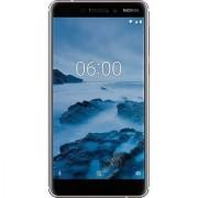 Nokia 6.1 (Iron White 32 GB) (3 GB RAM)