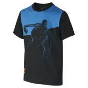 Nike Hero (KD) (8y-15y) Boys' T-Shirt