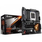 GIGABYTE X399 AORUS Pro rev.1.0