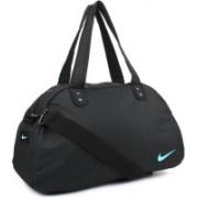 Nike 17 inch/45 cm Travel Duffel Bag