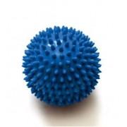 SISSEL® SPIKY-BALL set 2 pz Ø 10 cm, blu