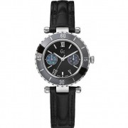 Orologio guess collection uomo i24001l2s sport chic