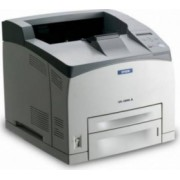 Imprimanta Laser Monocrom EPSON EPL-N3000 Retea A4 Refurbished