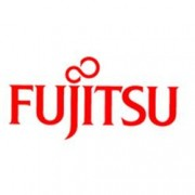 FUJITSU HDD 4000 GB SERIAL ATTACHED SCSI (SAS) HOT SWAP 6G